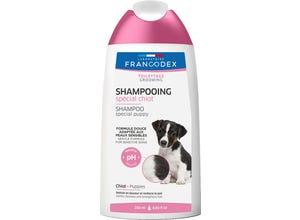 Shampooing - spécial chiot - 250 ml
