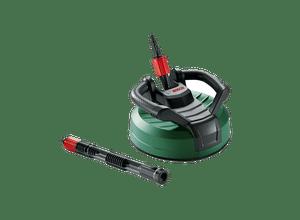 Nettoyeur multi-surfaces Aquasurf 280 Multi Surface Cleaner
