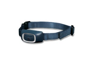 Dispositif de dressage Smartdog PDT19-16200