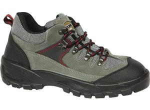 Chaussures de travail Sahara