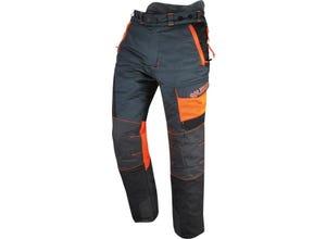 Pantalon de protection Comfy
