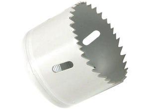 Scie cloche bi-métal HSS monobloc Ø53mm