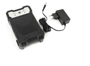 ROBOZONE Mobile pour  RX/RC/RS