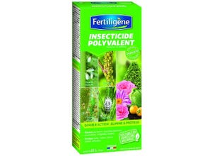 Insecticide polyvalent - 500 ml