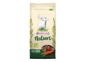 Muesli Cuni Junior pour lapins nains 700g