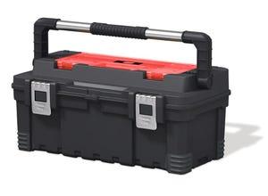Boîte à outils Hawk 22''