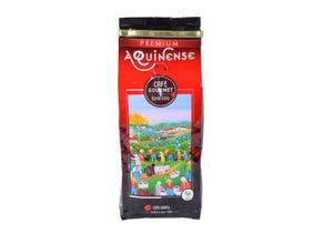 Café Gourmet Premium Grain Aquinense 500 G