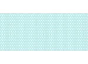 Adhésif décoratif 45cm x 2m - Ice bleu