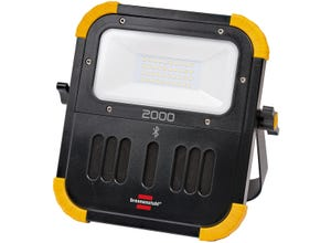 Projecteur LED BLUMO portable