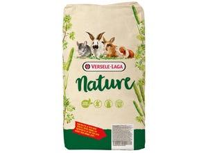 Muesli Cuni pour lapins nains 9kg