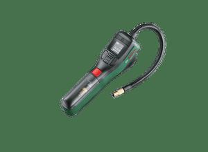 Pompe pneumatique sans-fil EasyPump BOSCH