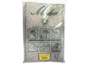 Coquilles d'huitres Madox