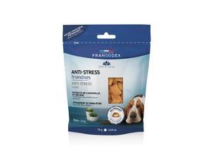 Friandises anti-stress pour chien - 75 g