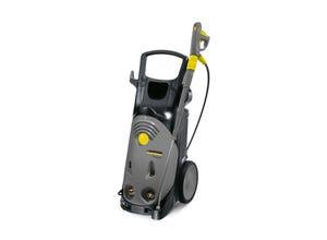 Nettoyeur haute pression HD 17/14-4 S+