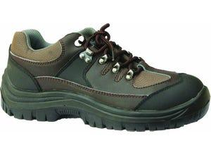 Chaussures de travail NIRA