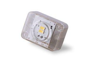 Module d'éclairage LM100