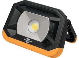 Projecteur portable LED 1000lm BRENNENSTUHL