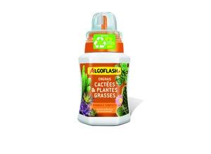Engrais universel liquide 5L