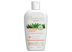 Shampoing démêlant Bio - 250 ml