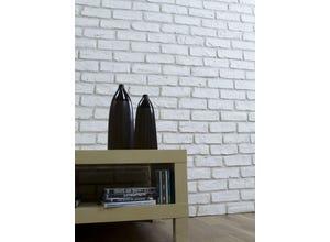 Briquette parement plâtre MANHATTAN