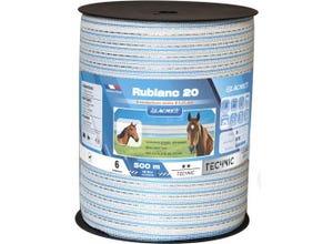 Rublanc 20mm/500m