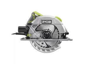 Scie circulaire RCS1400-G 1400W 66mm