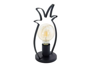 Lampe Coldfield Ananas H300