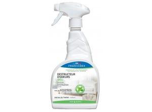 Destructeur d'odeur - 750 ml