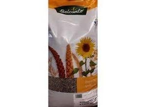 Tournesol petit grain sac 12,5 kg
