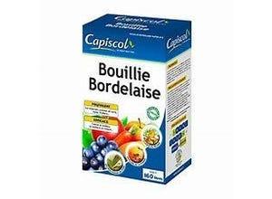 Bouillie bordelaise 1kg