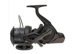 Moulinet Crosscast Carp 20 35 SCW 5000 C QD