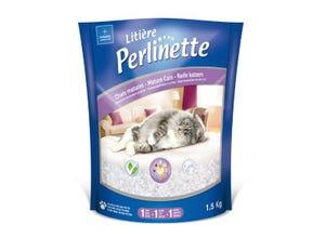 Perlinette chat mature 1,5kg DEMAVIC