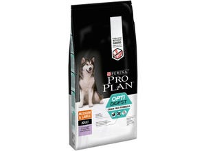 CHIEN Medium-Large Adult Sensitiv. OPTIDIGEST-12kg