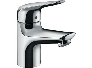 Mitigeur lavabo Novus 70