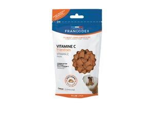 Friandises vitamine C - 50 g