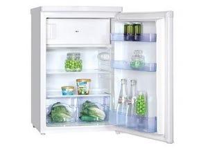 Réfrigérateur Table Top à poser - 120 L