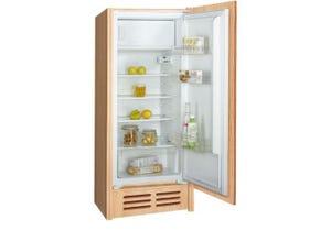 Réfrigérateur à intégrer - 190 L