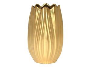 Vase passion or mat h28