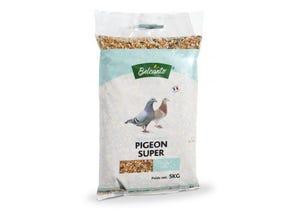 Mélange Pigeon super sac 5 kg