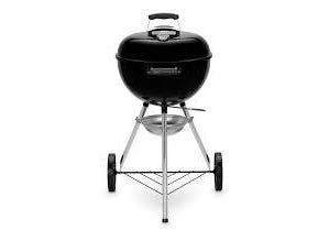 Barbecue Original Kettle E 4710