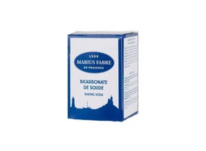 Boîte de Bicarbonate 700gr