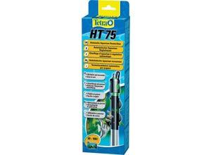 Chauffage pour aquarium Tetra HT75 - 75W