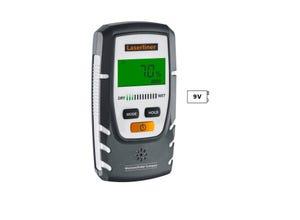 Testeur humidité MoistureFinder Compact