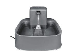 Fontaine drinkwell grand chien 7,5 l