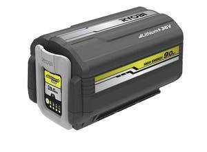 Batterie RY36B90A RYOBI