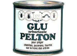 GLU ARBORICOLE PELTON 360 G