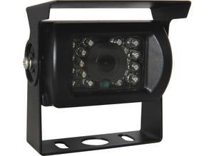 Caméra pour kit caméra de recul