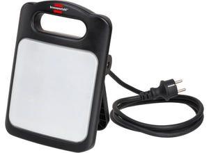 Projecteur LED HARLON portable