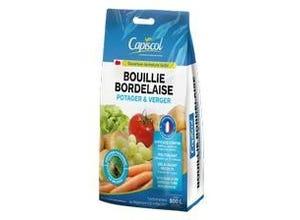Bouillie bordelaise 5 kg
