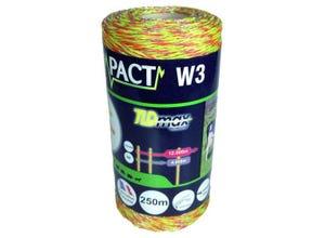 Fil Impact W3 250 m